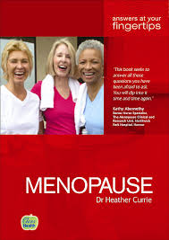 menopause research paper This research paper hormone replacement therapy and other 63,000+ term papers menopause is a process that every woman's body must go through most women.