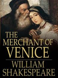 Related GCSE The Merchant of Venice essays