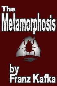 The Metamorphosis Theme