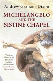 Michelangelo and the Sistine Chapel