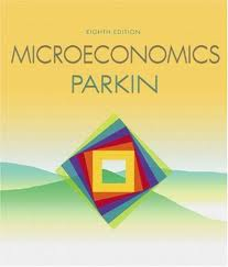 microeconomics research papers for economics students microeconomics