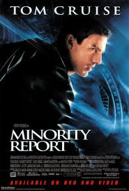 minority report essays Essays from bookrags provide great ideas for minority report (film) essays and paper topics like essay view this student essay about minority report (film.