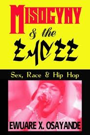 Misogyny and the Emcee