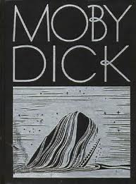 moby dick symbolism research papers from paper masters moby dick symbolism