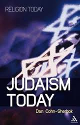 Research paper judaism