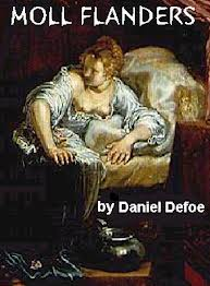 moll flanders essay the fortunes and misfortunes of moll flanders 1996