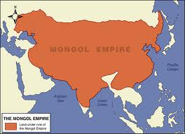 "mongols research paper ""paper commissioned for the efa global monitoring report 2006, literacy   illiterate is a person who is not able to read and write, but in mongolian case  major."