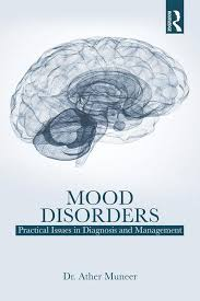 "mood disorders research paper Bipolar disorder causes dramatic mood swings—from overly ""high but scientists expect that the advanced research tools now being used will lead to these."