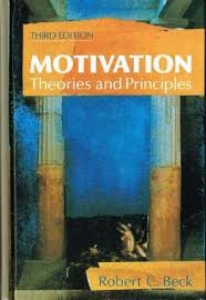 essay on motivation theories