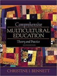 Multicultural Content in Education