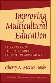 Multicultural education essays and articles