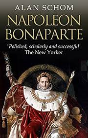 napoleon bonaparte research paper View napoleon bonaparte research papers on academiaedu for free.