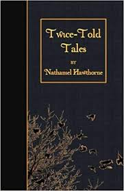 nathaniel hawthorne research papers Nathaniel hawthorne's the birthmark is a story wrought with potent symbolism in nathaniel hawthorne's the more literature research papers essays.