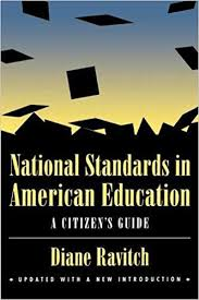 National Education Standards