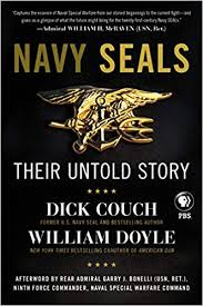 Navy SEALs Research Papers on the Military Group and how they help