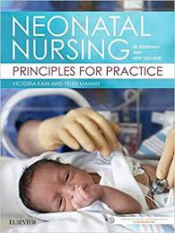 neonatal nursing research papers on nursing and newborn infants
