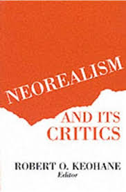 Neorealism and Classical Realism