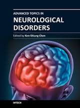 Neurological Diseases