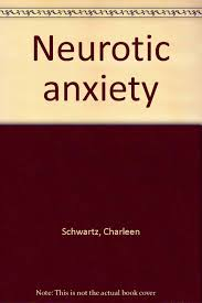 Neurotic Anxiety
