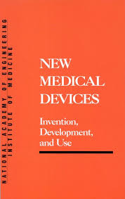 medical technology research topics