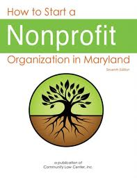The Nonprofit Organization