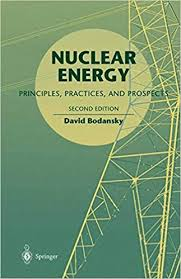 Research paper on nuclear energy | How to make an action plan for a ...