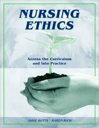 research paper nursing ethics For a more historically inclined research paper, chronicle nursing ethics over the last century ethics are always evolving, as the situations and scenarios that.
