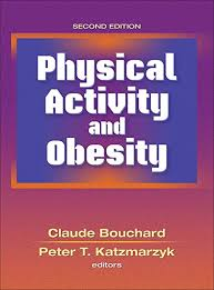 Obesity and Physical Fitness