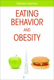 How do you write a research paper on obesity?