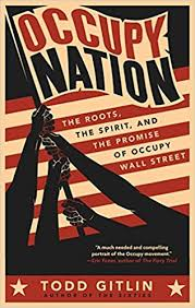 research papers on the occupy wall street movement occupy wall street movement