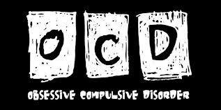 Research paper on obsessive compulsive personality disorder