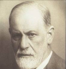 freud 3 essays summary 13 chapter summary previous next psychology is the scientific study of mind and behavior most psychologists work in research laboratories, hospitals, and other.
