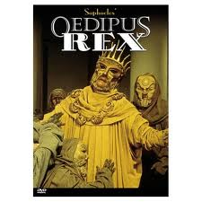 an analysis of the concept of fate in oedipus the king a play by sophocles The oedipus plays are plays by sophocles that were first performed in 429  oedipus the king, lines 1–337  here's where you'll find analysis about the play as .