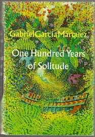One Hundred Years of Solitude Summary