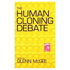 Human cloning research paper