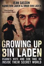 osama bin laden research papers on the terrorist and founder of al  osama bin laden