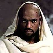 Othello, The Moor Research Papers discuss his origins