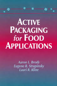 Packaging Science Management