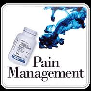 "pain management research paper Free pain papers, essays, and research  of acute pain management: use in research,"" on complementary  help clarify the concept of pain the paper."