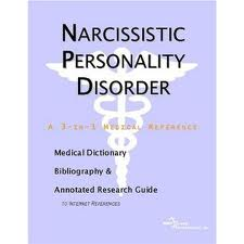 term paper on narcissism Free term paper or psychology essay on narcissism disorders.