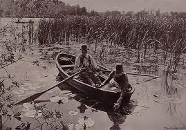 Peter Henry Emerson