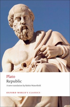 """democracy in platos the republic essay Great philosopher, plato, to describe democracy exactly with one of these terms: """"democracy is a charming form of government, full of variety and disorder and dispersing a sort of equality to equals and unequals alike"""" (plato 214."""