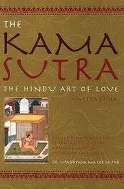 Philosophy of the Kama Sutra