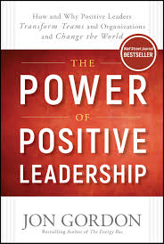 the power and vision of leadership essay The role of power in effective leadership center for creative leadership, ccl®, and its logo are registered trademarks owned by the center for creative leadership.
