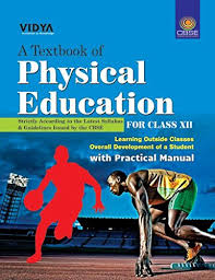 Physical Education website to find research papers