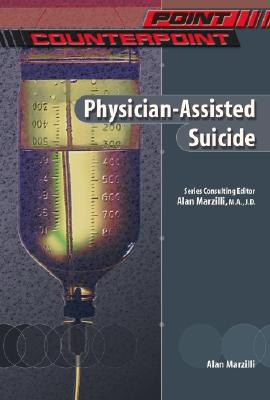 write an essay term paper or research free assisted suicide