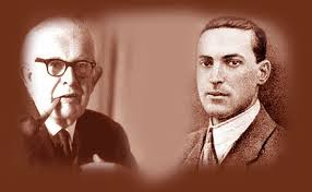 jean piaget vs levy vygotsky essay Extracts from this document introduction compare and contrast the development theories of piaget, bruner and vygotsky child development has been an area of study.