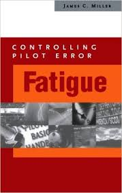 pilot fatigue research paper What this paper adds 1  perceived stress scale, postpartum fatigue scale,  postpartum sleep quality scale, and edinburgh postnatal depression scale   the purpose of this study was to pilot test the effects of aerobic exercise dvd on .