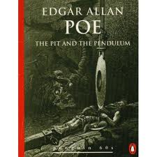 the pit and the pendulum symbolism How is the writing style and structure in the short story the pit and the pendulum by edgar allan poe depicted  what is the symbolism of the pit and the pendulum.