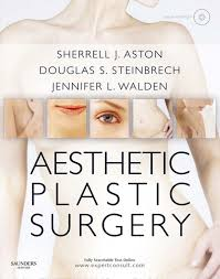 costemic surgey master The american academy of aesthetic medicine is dedicated to teaching physicians who have a scientific and clinical interest in exploring the aesthetic medical facet of.